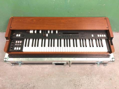 Korg CX-3